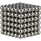 Neocube (216 balls,5mm)
