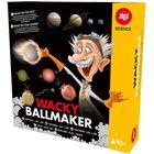 Alga Wacky Ballmaker