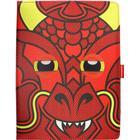 TabZoo Dragon Cover (iPad)