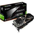 Gigabyte GeForce GTX 1080 Ti Aorus (GV-N108TAORUS-11GD)