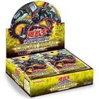 Yu-Gi-Oh! kort - Circuit Break - Display (24 Booster Pakker)