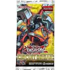 Yu-Gi-Oh! kort - Circuit Break - Booster Pakke