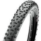 Maxxis Forekaster Dual TR 29x2.2 (56-622)
