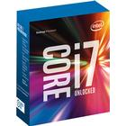 Intel Core i7-7700K 4.2GHz Tray
