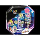 COLOR KIDS Gelarti Dreamcatcher Activity Pack