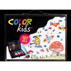 COLOR KIDS Colour Case
