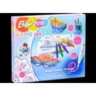 Blo Pens BLOPENS Magic Set
