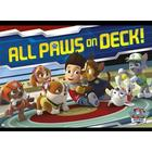 PAW PATROL ALL PAWS POSTER
