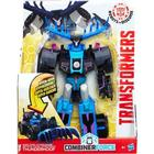 Hasbro Transformers RID Combiner Force 3 Step Changer Seismic Strike Thunderhoof C0877
