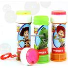 Toy story såpbubblor - 60ml