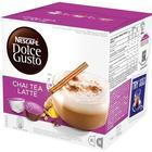 Nescafé Dolce Gusto Chai Tea Latte 8+8-pack