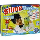 Proxy Science4you, Slime Factory