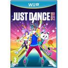 Just Dance 2018 Wii U Game