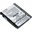 Batterikungen Batteri till Samsung SGH-U700 mfl