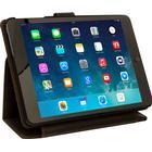 dbramante1928 Roskilde vikbart fodral för surfplatta iPad Mini