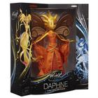 Winx Club Daphne Doll - Limited Edition