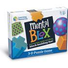 Learning Resources Mental Blox - klurigt spel