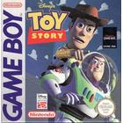 Toy Story - Gameboy (used)