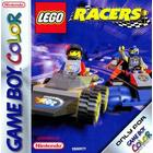 Lego Racers - Gameboy Color (used)