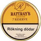 Rattrays 7 Reserve 50 gr