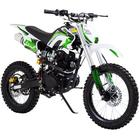 Dirtbike X-Pro FX 250cc