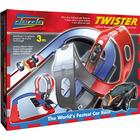 Darda  Twister bilbane startpakke