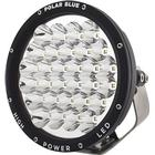Extraljus LED NBB Polar Blue R220