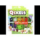 Core QIXELS S2 Mega Refill Pack