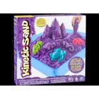 KINETIC SAND Sandbox Set, PURPLE (20073675)