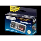 Nintendo DS NINTENDO Classic Mini NES Controller