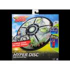 Airhogs AIR HOGS Hyper Disc, Ufo