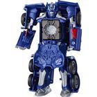 Hasbro Transformers Allspark Tech Starter Pack Optimus Prime C3479