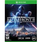 Star Wars: Battlefront II - Starter Pack