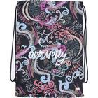 Odd Molly Sweat It Bag - Svart - female - Utrustning One Size