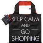 #AnyBags Shoppingpåse (Keep Calm)