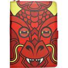TabZoo Dragon Cover (iPad mini)