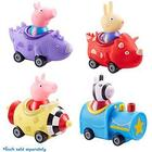 Pet and Country Peppa Pig Mini Buggies