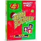 Jelly Belly Bean Boozled Jelly Beans Adventskalender 190 g