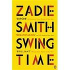 Swing Time (Pocket, 2017)