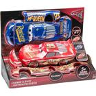Mattel Disney Pixar Cars 3 Change & Race Lightning McQueen
