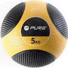 Pure2Improve Medicine Ball 5kg