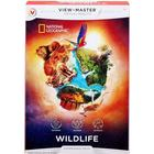 Viewmaster National Geographic Wildlife Experience Pack