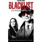 The Blacklist (Pocket, 2016)
