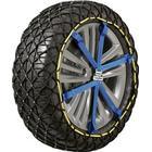 MICHELIN 2 Snöstrumpor Michelin Easy Grip Evolution 17