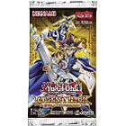 Konami Duelist Pack: Rivals of the Pharaoh