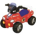 Kiddieland Paw Patrol ATV Ride On