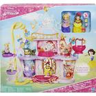 Hasbro Disney Princess Little Kingdom Musical Moments Castle