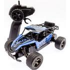 Gear2Play Mad Phantom RC Buggy