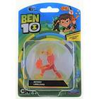 Epee Ben 10 Mini Figurka Blister Inferno PBT76760B