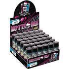 Monster High Sæbebobler